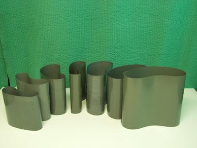 Palety Rozsadowe Multiplaty Folia Pvc Folia Pcv Foliomax